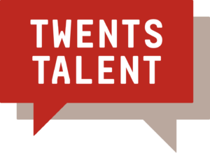 twents-talent